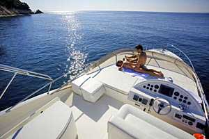costa_brava_luxury_yacht