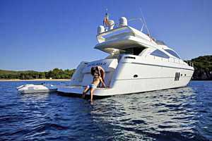 costa_brava_luxury_yacht3