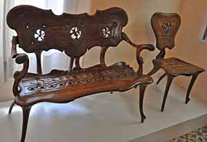 furniture_design_gaudi