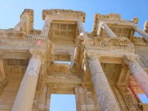 Ephesus_Library2