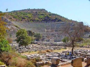 Ephesus_Theatre
