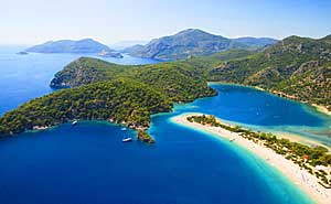 blue_lagoon_turkey
