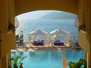 kas_luxury_hotel