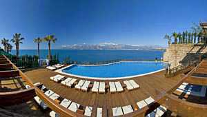antalya_hotel