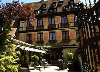 hotel_colmar