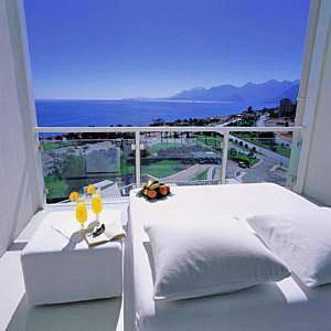 hotel_su_antalya