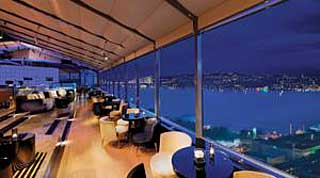 istanbul_hotel_continental