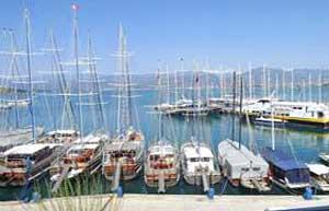 yacht_hotel_fethiye