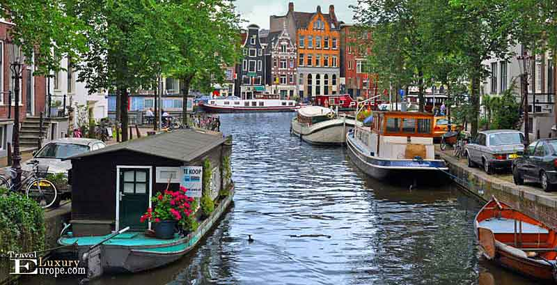 amsterdam_canal3