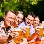 beerfestival_futured