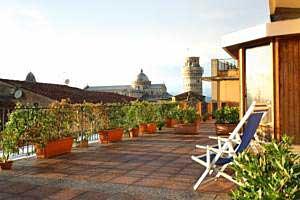 grand_hotel_duom