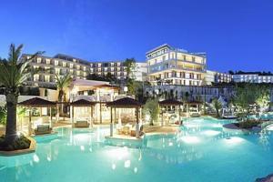 hvar_beach_hotel