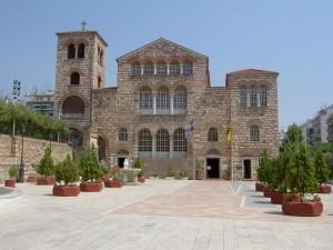 Agios_Dimitrios