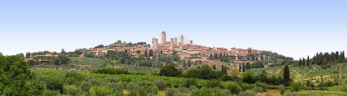 San-Gimignano700