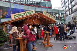 berlin_christmasmarkets011