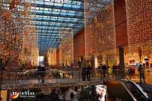 berlin_christmasmarkets023