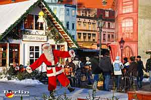 rote_rathausberlin_christma