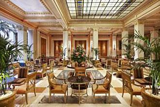 luxury_hotel_athens