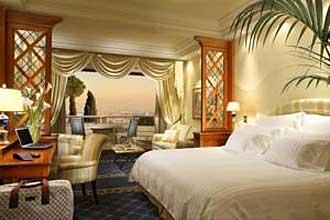 luxury_hotel_rome