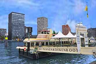 pannekakenboot_rotterdam