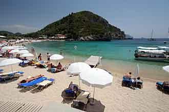corfu_beach