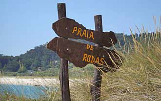 playa_de_rhodas