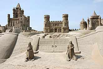 قلعه ماسه