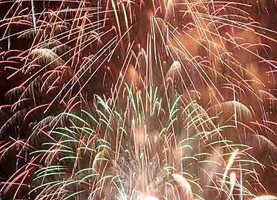 firework_fallas