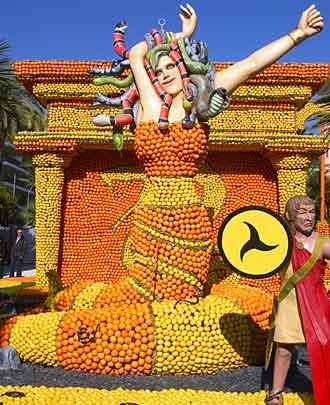 lemon_festival