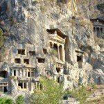 Fethiye_Rock_Tombs-300x225