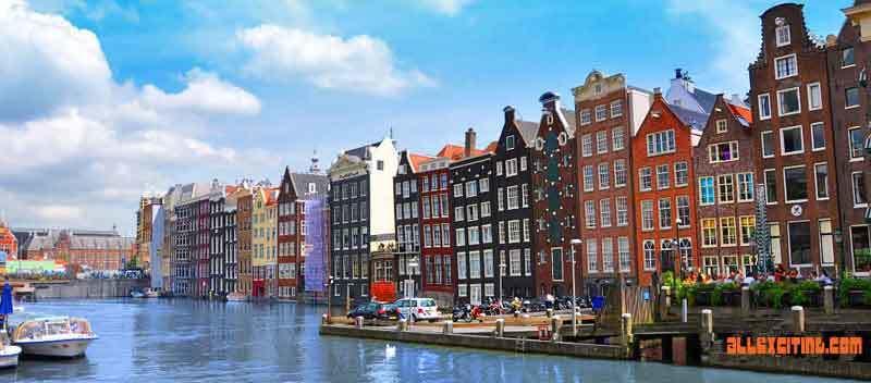 amsterdam_architecture1