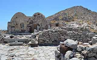 ancient_thira