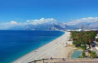 antalya_beach