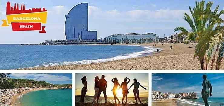 barcelona_beaches