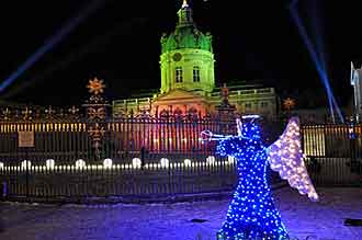 charlottenburg_palace_christmas