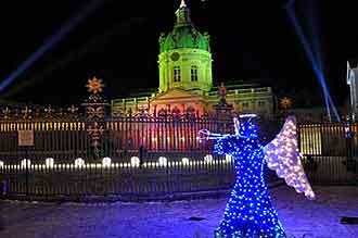 charlottenburg_palace_christmas