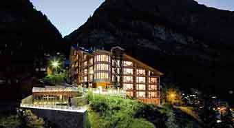 hotel_omnia