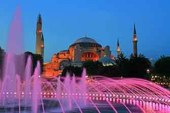 istanbul_hagia_sophia