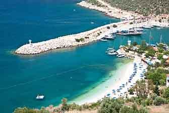 kalkan_beach