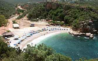 kas_beach