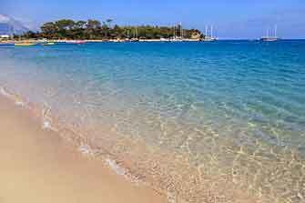 kemer_beach