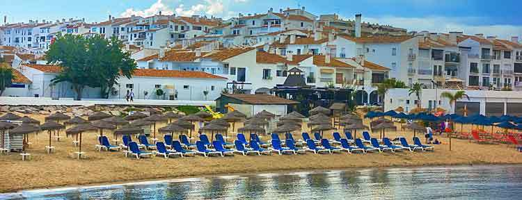 marbella_beach_resort