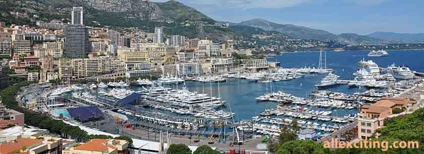 F1 grand prix conciertos hoteles de lujo y viajes for Ofertas hoteles de lujo