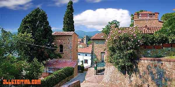 Montecatini