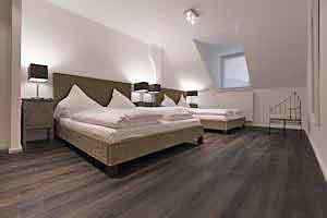 munich_apartment