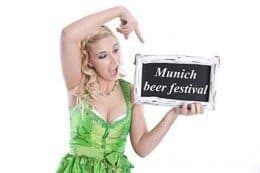 munich_beer_festival_450