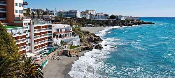 nerja_beach_hotel