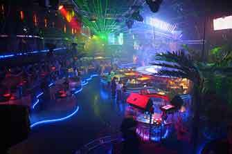 nightlife_barcelona