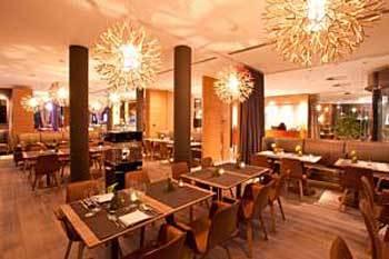 restaurant_hotel_am_meer