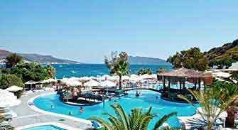 salmakis_resort_spa_bodrum335